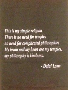 quote dalai lama