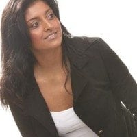 Asha Lalai