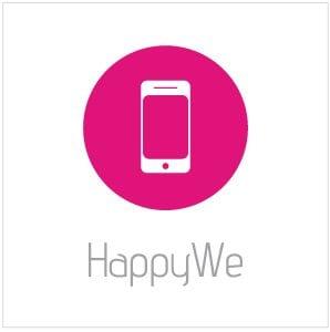HappyWe