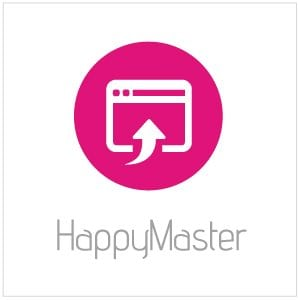 happymaster
