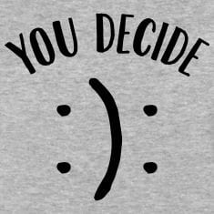 You-Decide-(Smiley)-Shirts-met-lange-mouwen