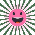 achtergrond-smileys