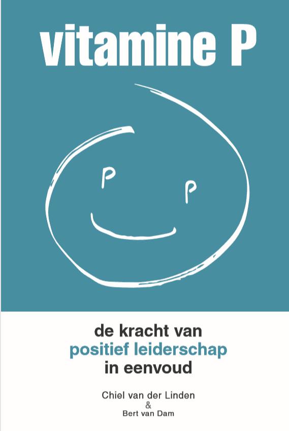 Vitamine P tweede druk PDF